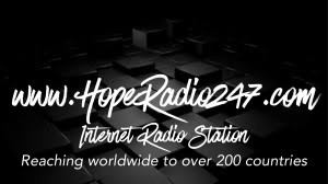 hope radio image