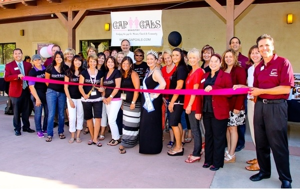 gapgalsribboncutting